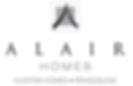 Alair Logo.png
