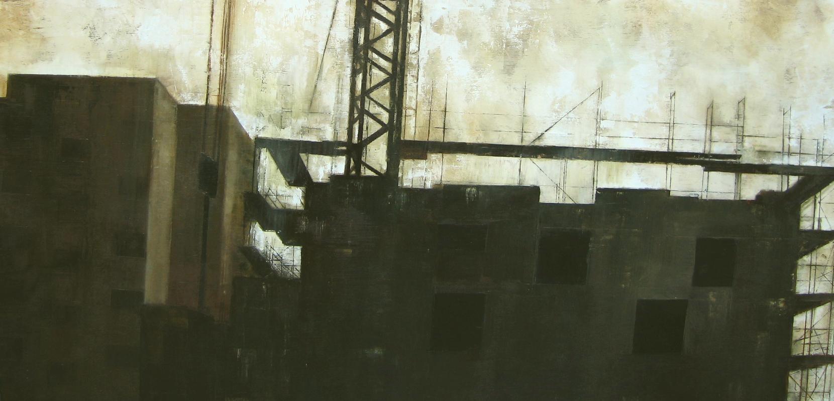 CLAE11001 Aire de jeu 24 x 48