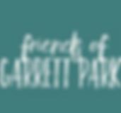 Garrett Park Logo.png