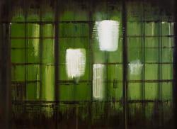 fenêtre_et_mouvement_no2_2004_huile_sur_bois_50x71_cm