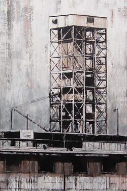 13-Érrosion_portuaire2011