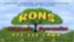 RonsOrganics.png