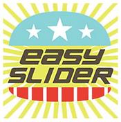EasySlider.png