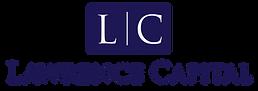LCLogo-01.png
