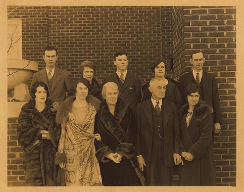 Higginbotham. Family.jpg
