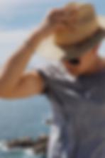 Screen Shot 2020-03-23 at 12.19.48 AM.pn