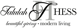 T&H Logo and Tagline.png