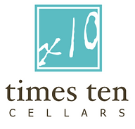 Times Ten Cellars.png