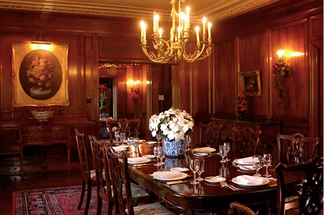 Aldredge Dining Room.png