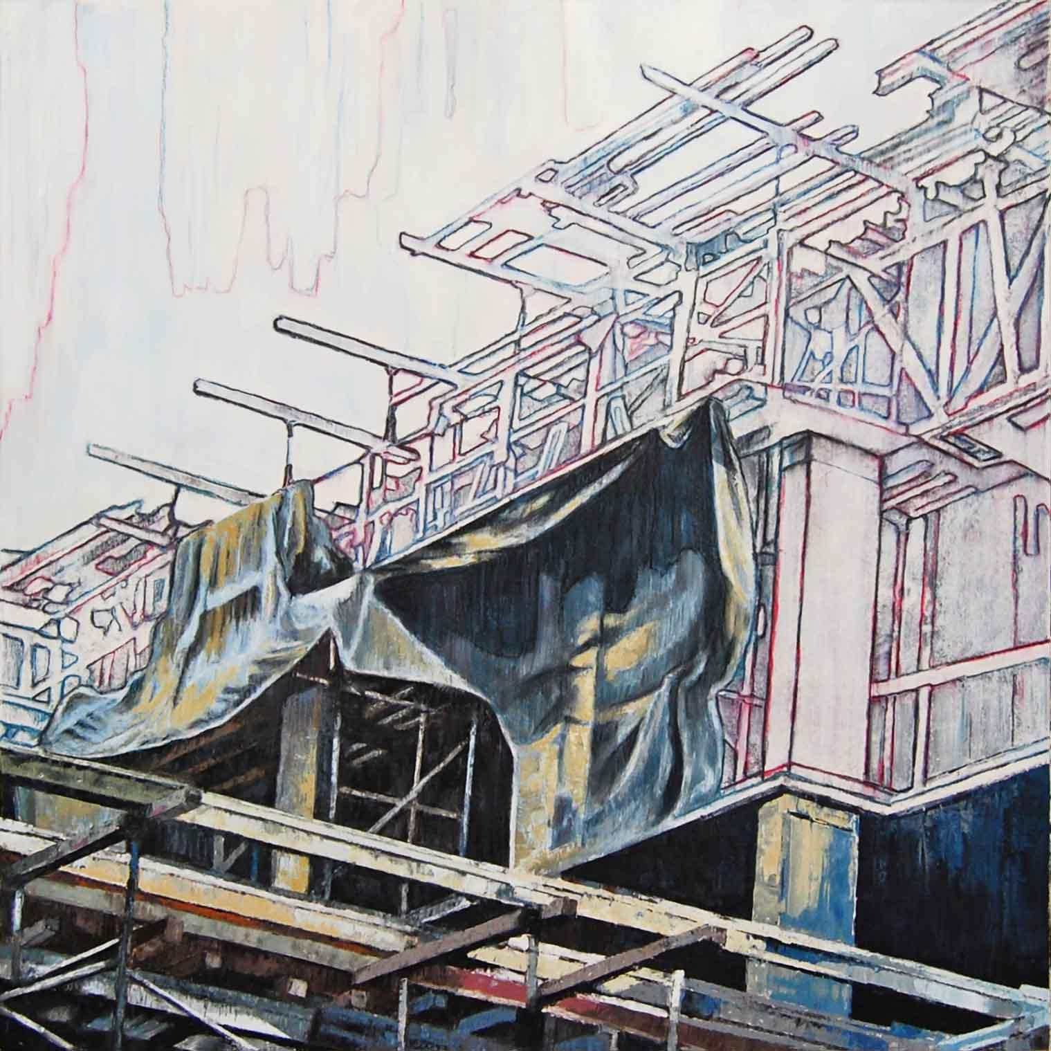 17-derrière_la_facade2011_36x36