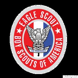 eagle-scout-logo-transparent-7-transparent.png