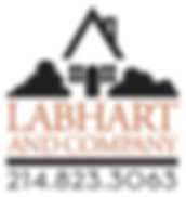 Labhart&Co.png