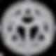yogi silhoulette 2 geo.jpg