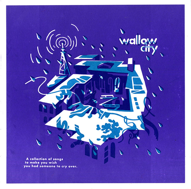 wallowcitylowres.jpg