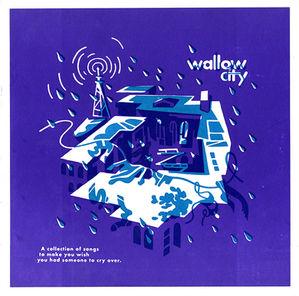 Wallow City