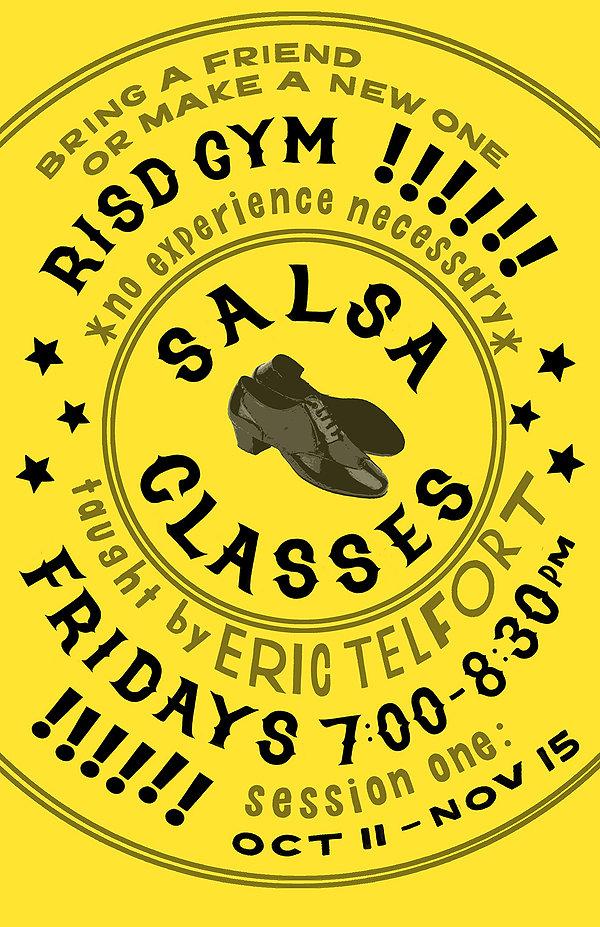 salsaclassposterlowres.jpg