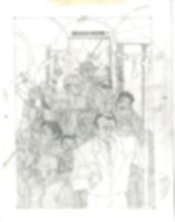 michiparanoia003.jpg