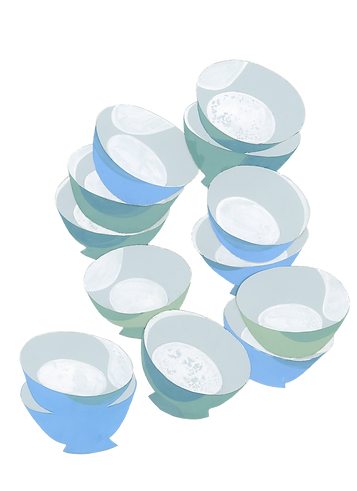 Tampopo_Bowls.png