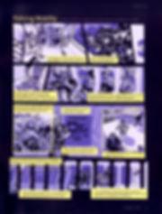 policingmobilityprintlowres.jpg