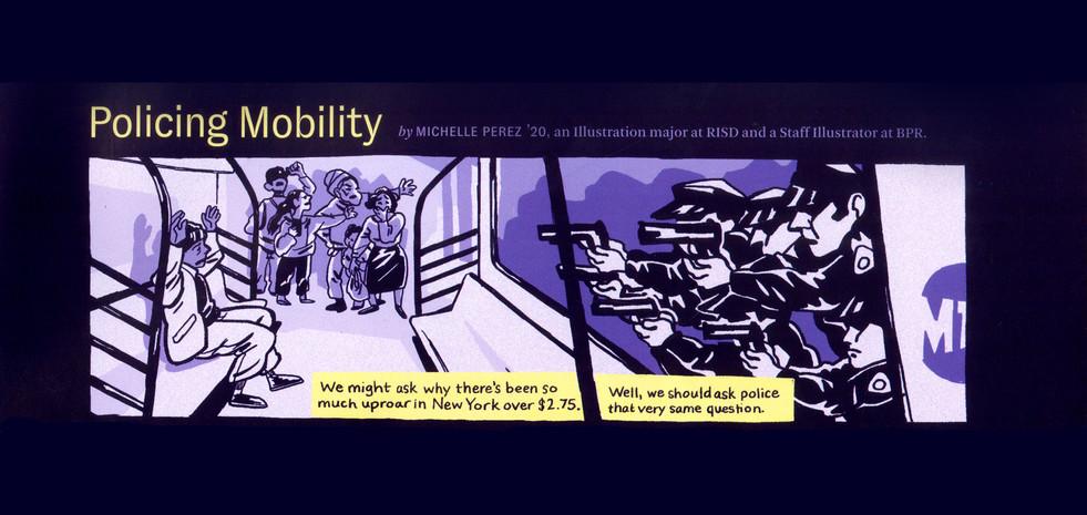policingmobility1.jpg
