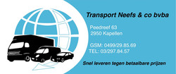 Transport_Neefs_groot