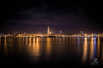Skyline_Antwerp.jpg
