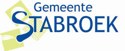 Logo-Stabroek