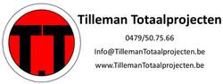 Tilleman_Totaalprojecten2