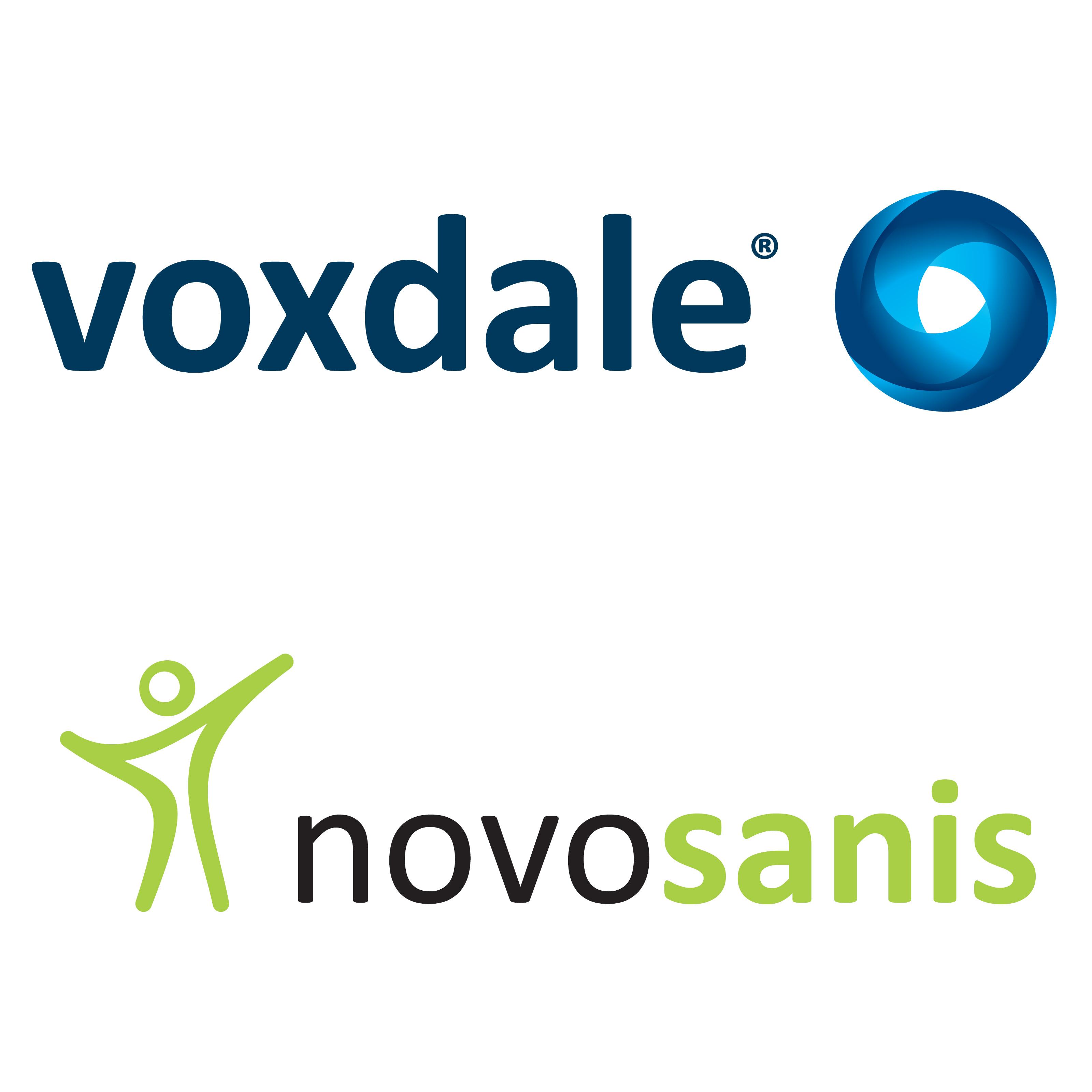 Voxdale_Novovsanis_Judo