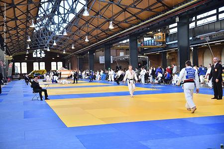 24-02-2018 - 13e International Antwerp open - Combats - 114.jpg