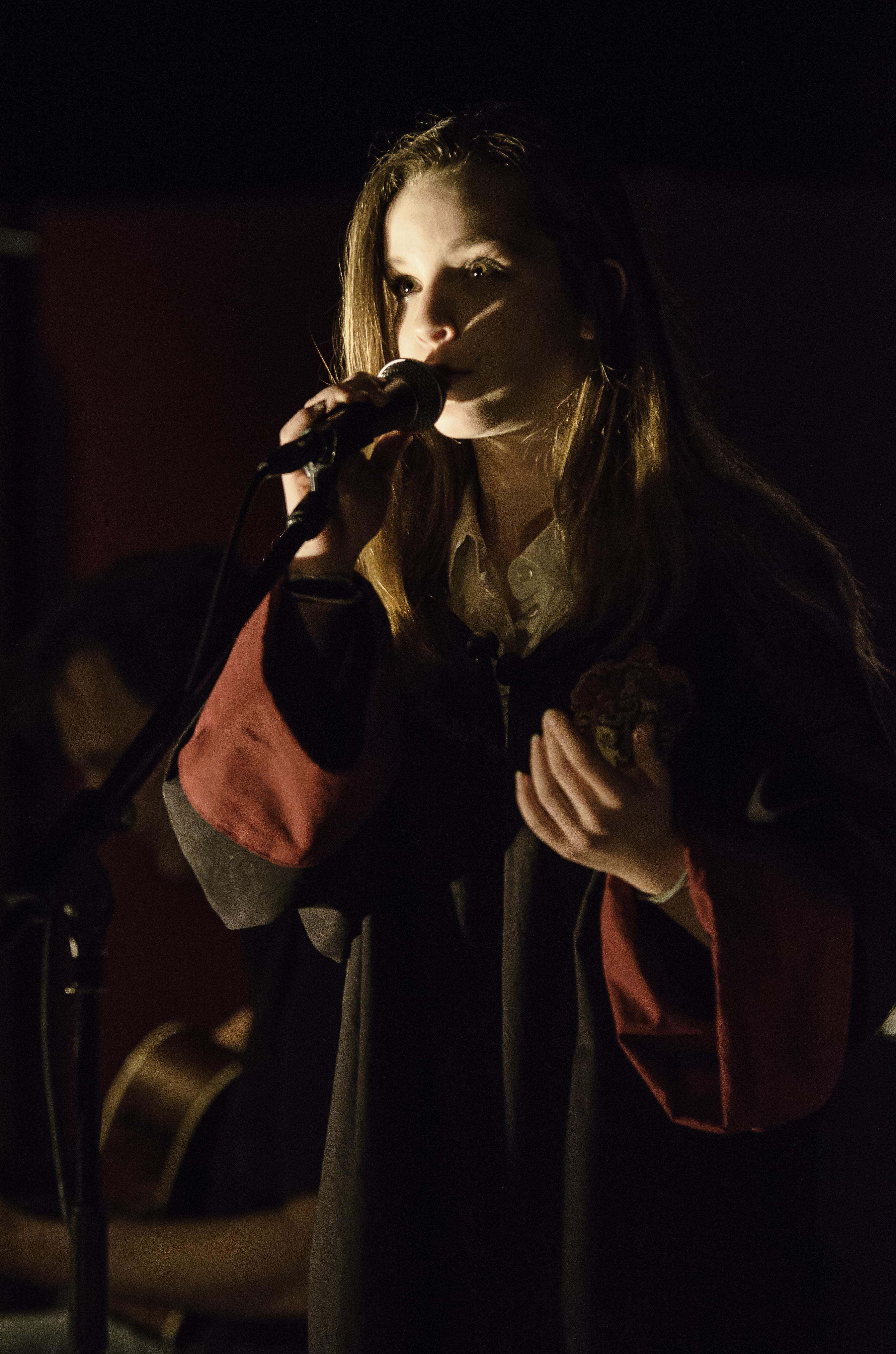 Julie Hoffmann-0080