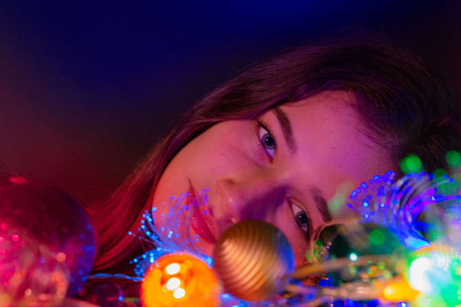 Julia K.-7581.jpg