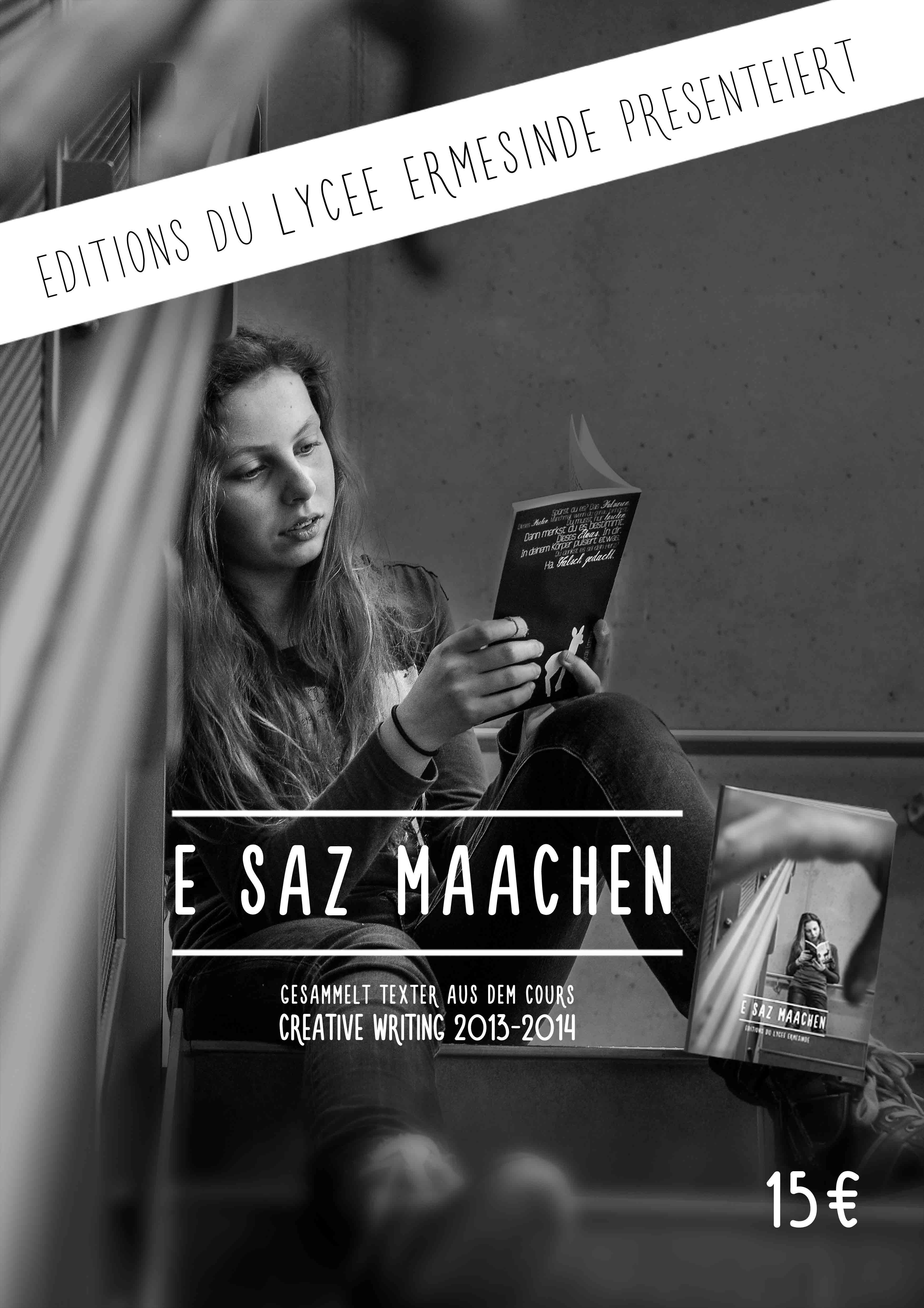 2015_poster_E_saz_maachen_15€_high.jpg