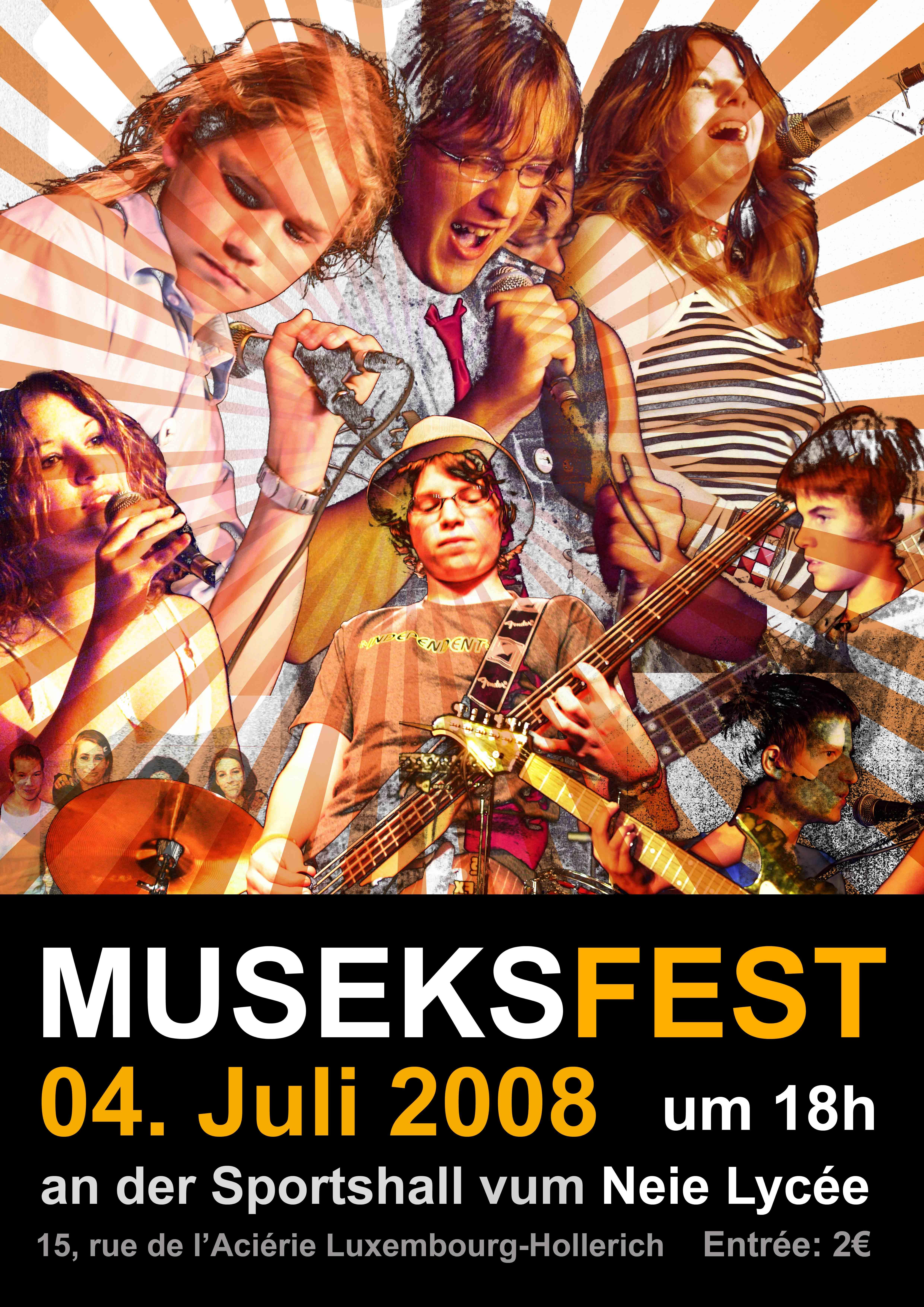 2008 museksfest.jpg