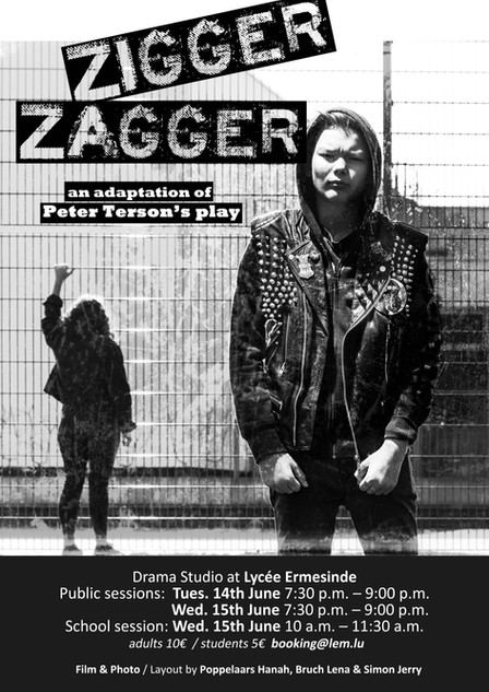Zigger Zagger Affiche Final Jerry.jpg