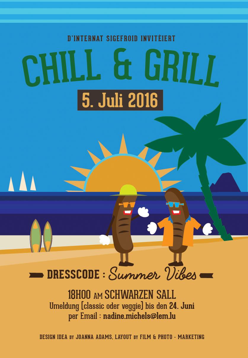 2016 chill grill v2