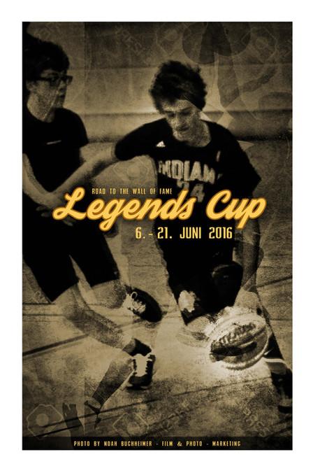 2016 legends cup.jpg