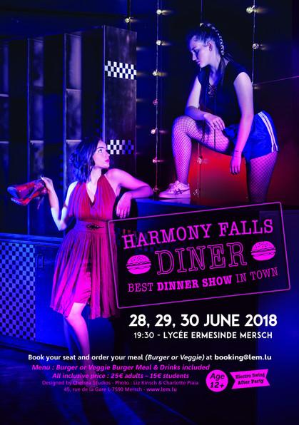 2018 harmony falls_girls B.jpg