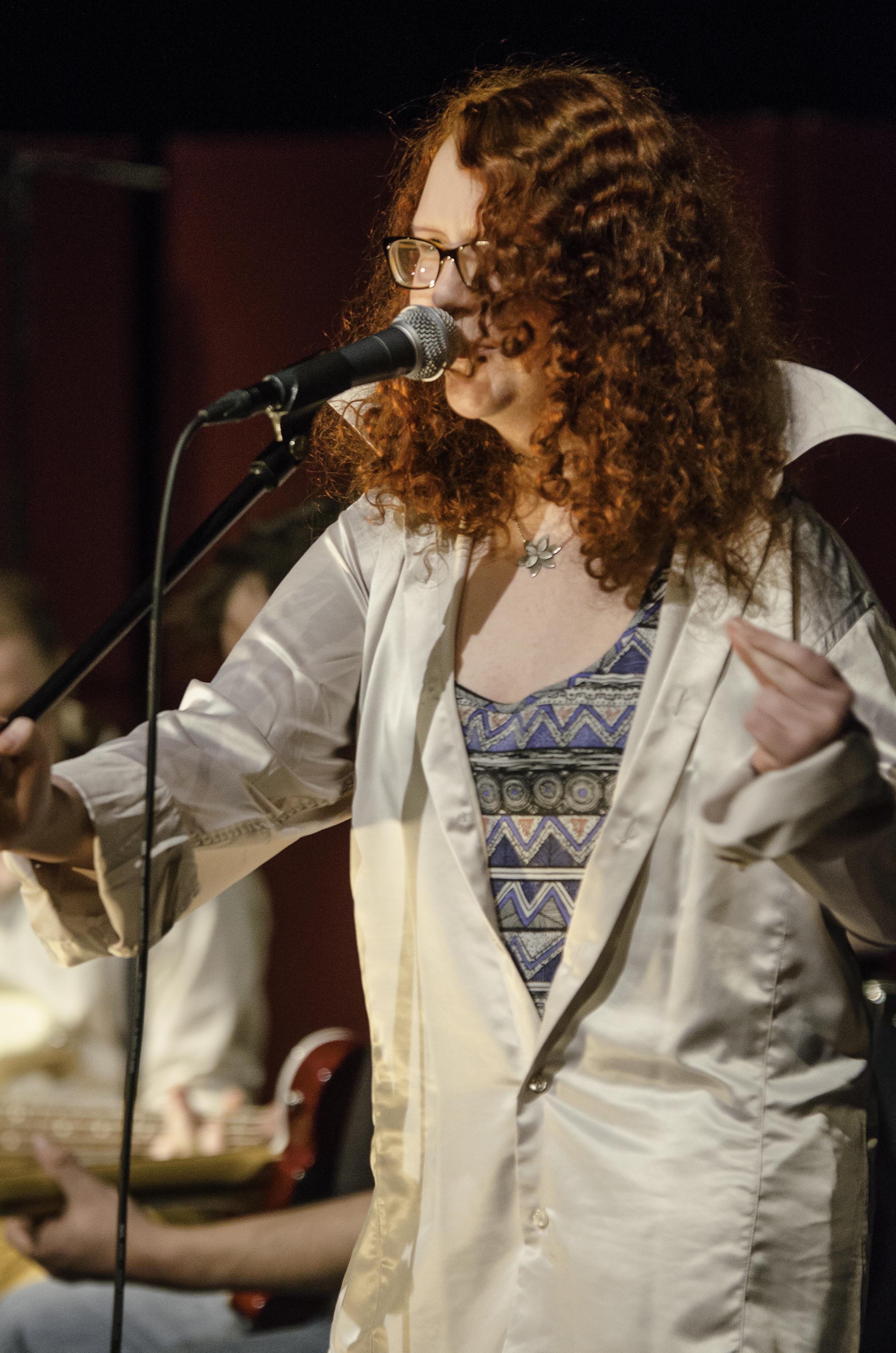 Julie Hoffmann-0058