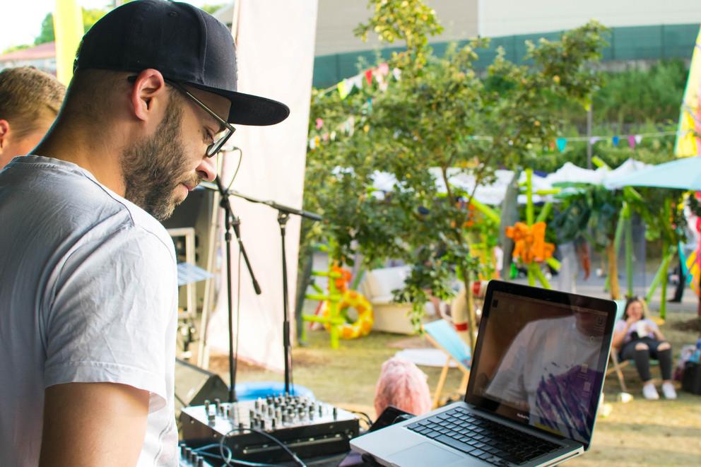 Lemonair Festival