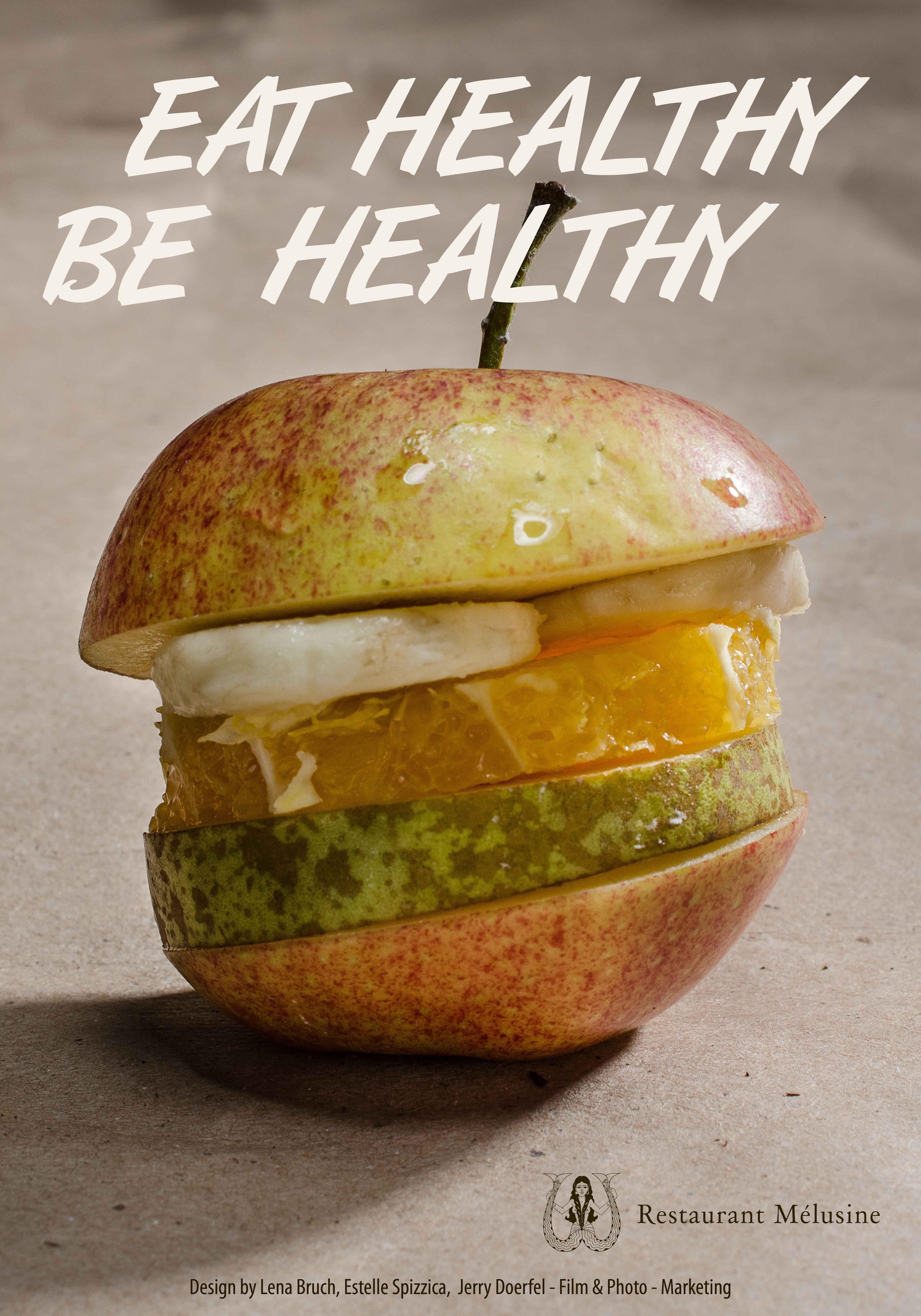 2014 Be healthy_final.jpg
