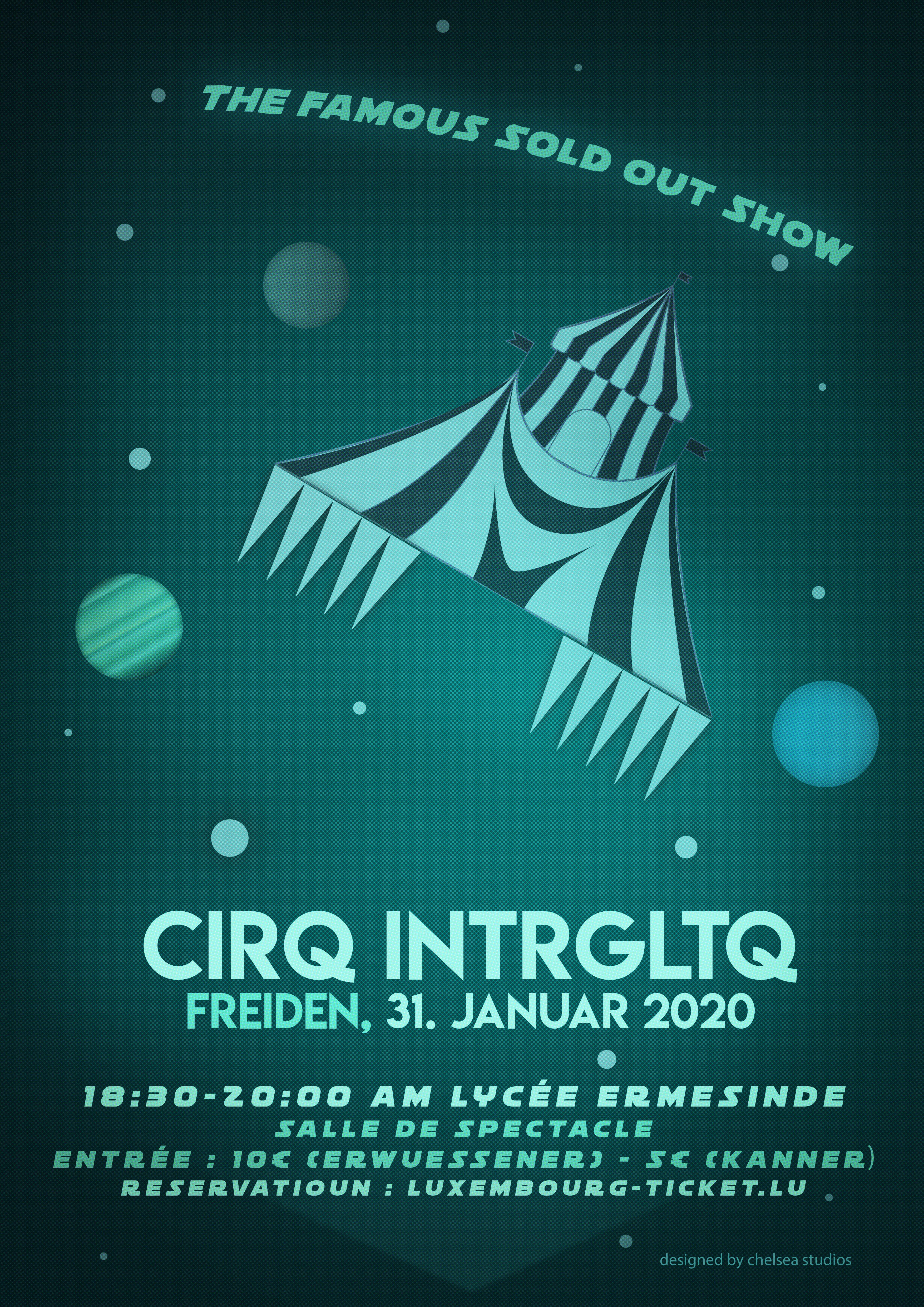 2020 cirque intergalactique_low
