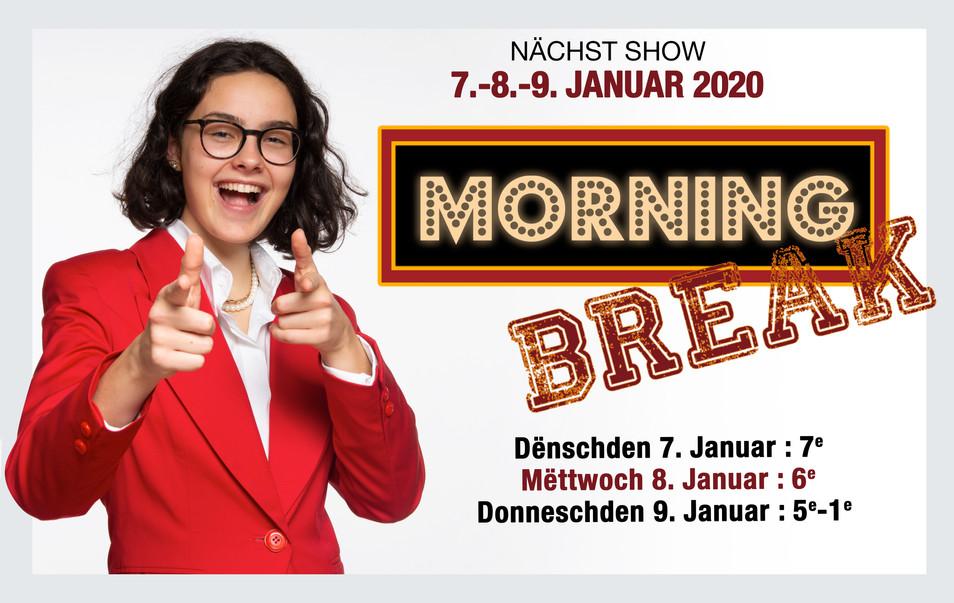 2019 Morning Break 7 nella.jpg