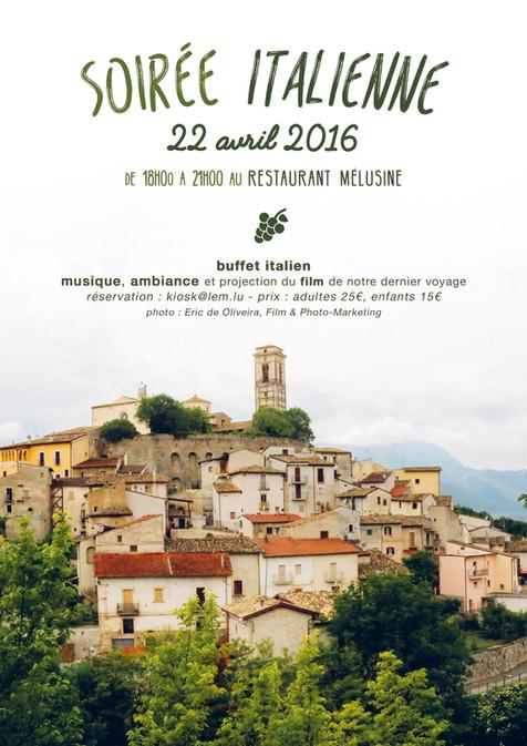 2016_soirée_italienne.jpg