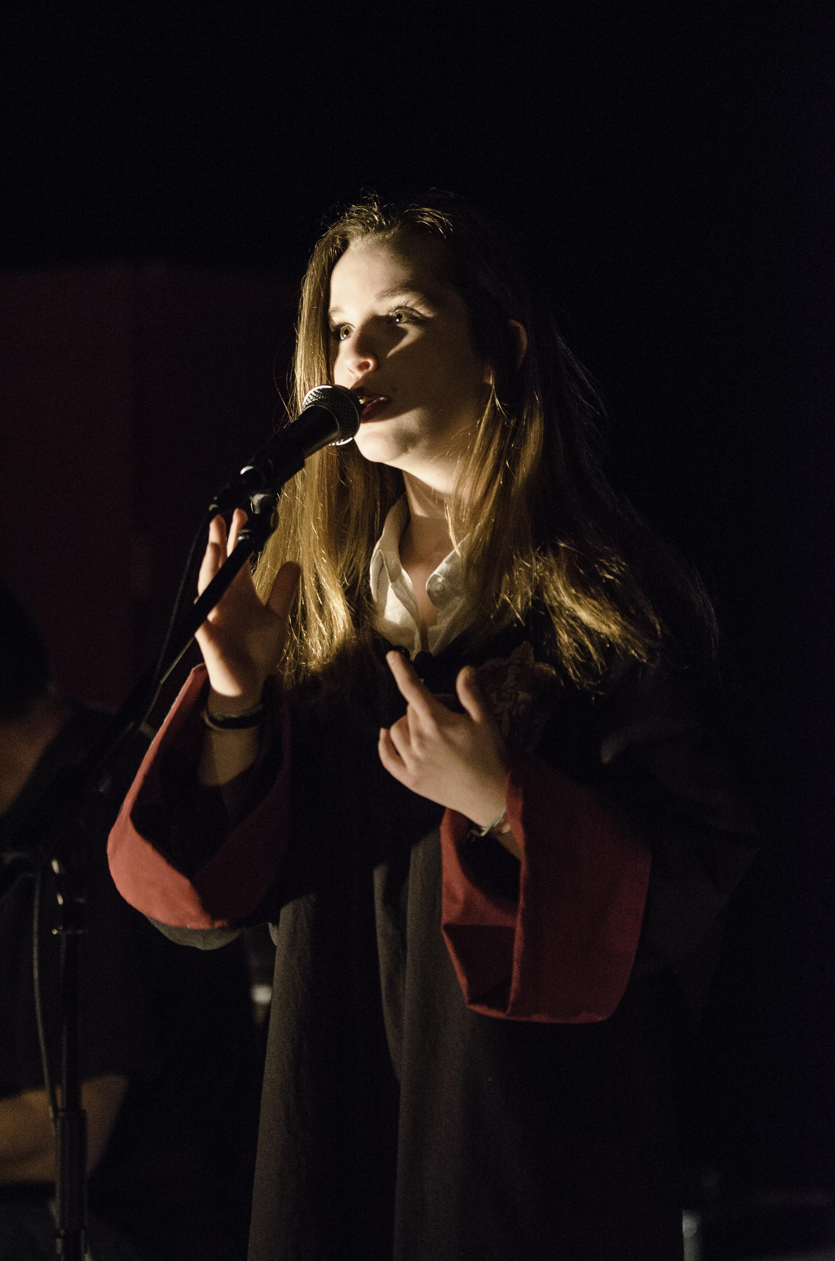 Julie Hoffmann-0089