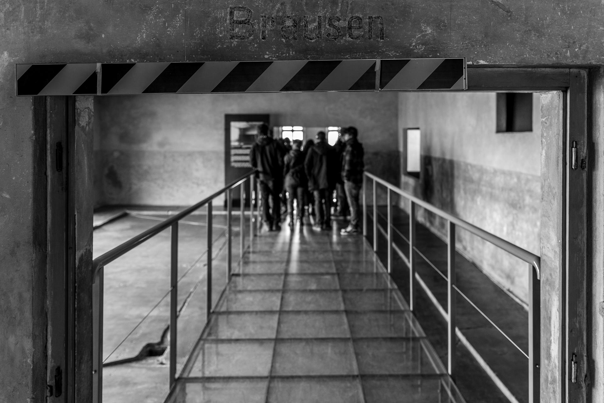 Pit Groben-95