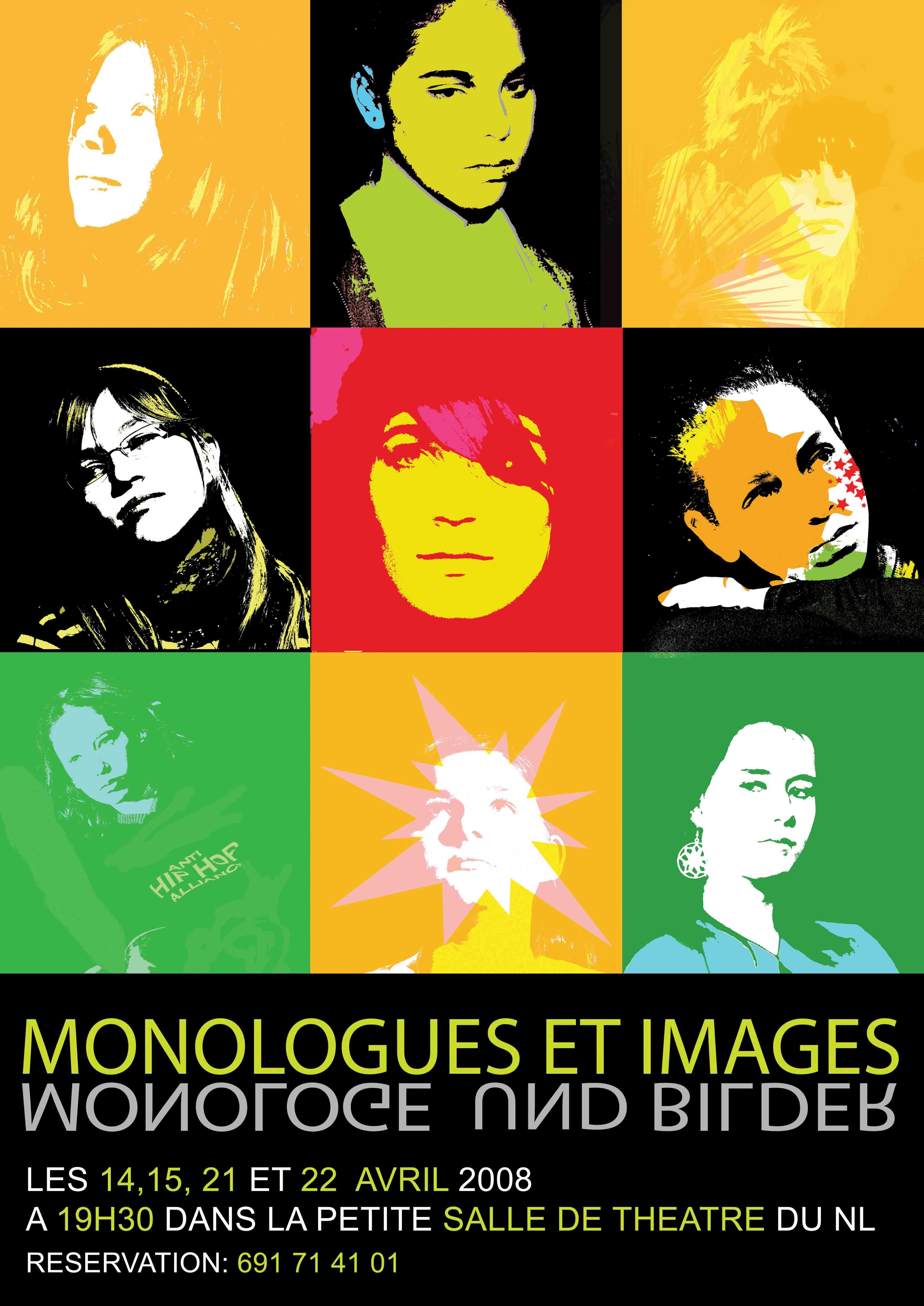 2008 monologues et images.jpg