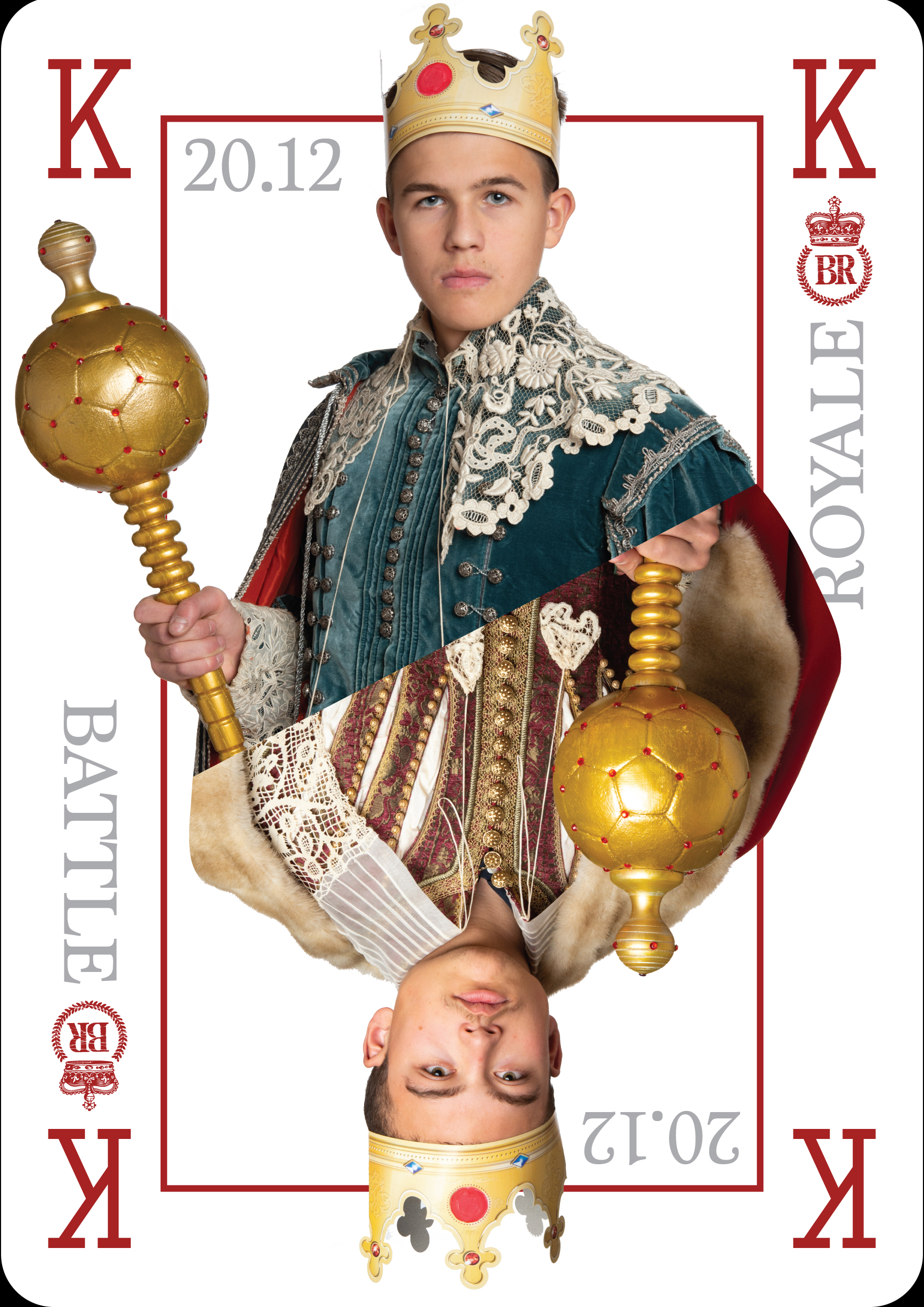 2019 battle royal - ben copy