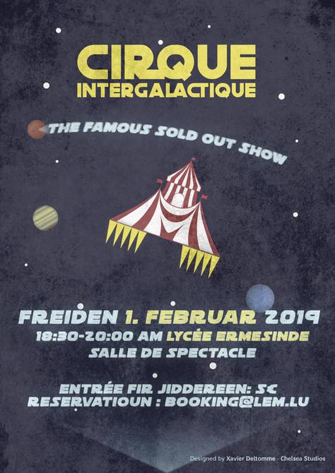 2018 cirque intergalactique.jpg