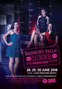2018 harmony falls_girls A.jpg